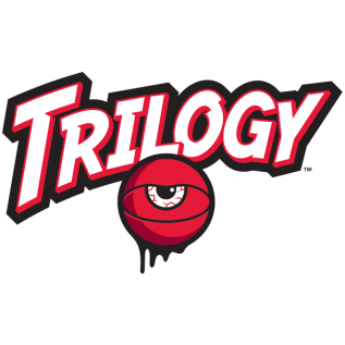 logo-trilogy