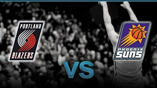 2015-POR-TRAIL-BLAZERS-vs.-PHX-SUNS (2)