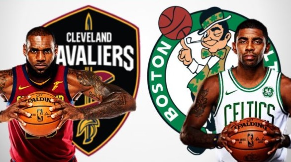 LeBron-James-vs-Kyrie-Irving-•-Cleveland-Boston-•-NBA-tip-off-2017-18-800x445 (2)