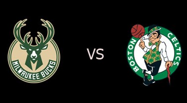Milwaukee-Bucks-vs-Boston-Celtics- (2)
