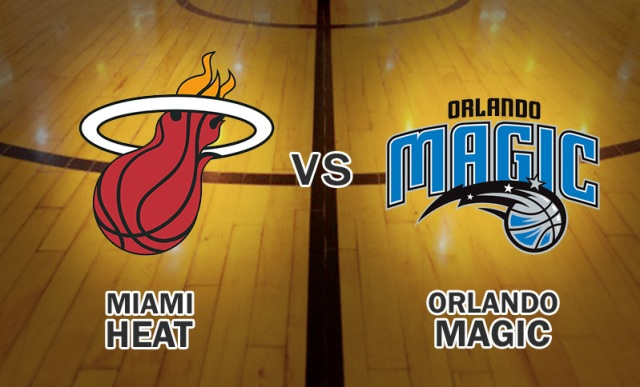 nba_banner_1310ownev_299_799x484_magic-heat