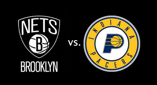 nets-vs-pacers_event-thumb_noBranding